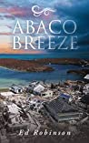 Abaco Breeze (Bluewater Breeze #4)