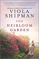 The Heirloom Garden: A Novel