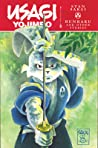Usagi Yojimbo: Bunraku and Other Stories