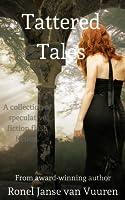 Tattered Tales (Faery Tales, #4)