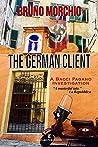 The German Client...