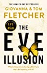 The Eve Illusion (Eve of Man, #2)