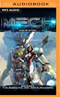 MECH: Age of Steel