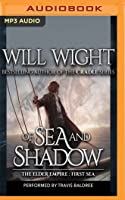 Of Sea and Shadow