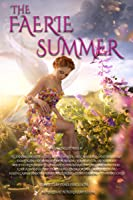 The Faerie Summer Bundle