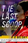 The Last Scoop (Clare Carlson #3)