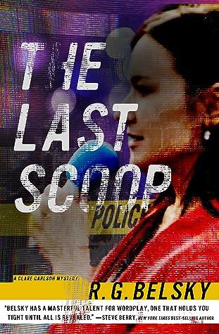 The Last Scoop