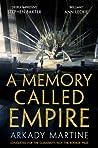 A Memory Called E...