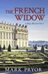 The French Widow (Hugo Marston Book 9)