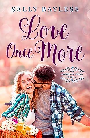 Love Once More (Abundance, #4)