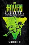 Deadfall (The Haven #3)