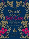 The Witch's Book ...