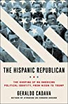 The Hispanic Repu...