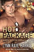 HOT Package (Hostile Operations Team, #4)