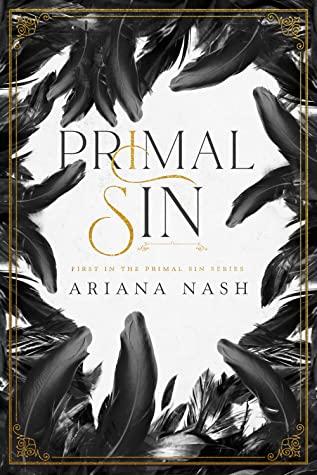 Primal Sin