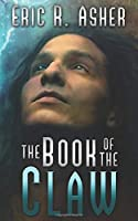 The Book of the Claw (Vesik)