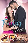 Teacher's Pet (Sweet and Spicy, #1)