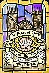 The Pearl of York, Treason and Plot