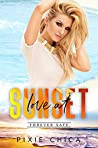 Love at Sunset (Love Unexpected, #1)