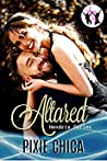 Altared (Hendrix, #1)