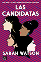 Las candidatas (Most Likely, #1)