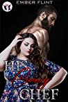 His Curvy Chef (Taking the Leap Book 4)