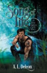 Song of Life (A Seven Kingdoms Novel)
