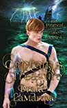 Captain's Treasure (His Piratical Harem, #4)