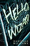 Hello, Wizard
