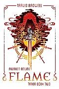 Flame (Awaken Online: Tarot #2)