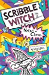 Notes in Class (Scribble Witch, #1)