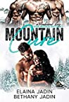 Mountain Cure (Stone Brothers, #2)