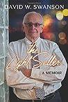 The Light Seller: A Memoir