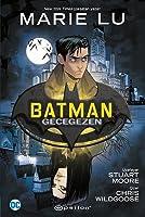 Batman: Gecegezen