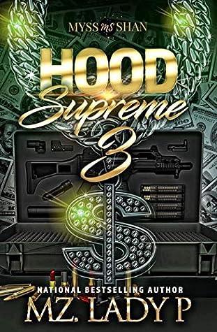 Hood Supreme 3