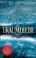 Die Traumdiebe: Roman