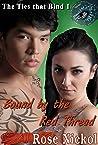 Bound by the Red Thread (Suspenseful Seduction World)