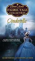 Cinderella (Jenni James Faerie Tale Collection)