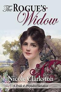 The Rogue's Widow
