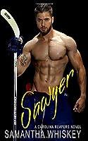 Sawyer (Carolina Reapers)