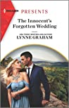 The Innocent's Forgotten Wedding