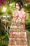 Falling for the Mysterious Viscount