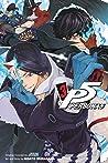 Persona 5, Vol. 3