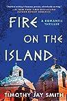 Fire on the Islan...