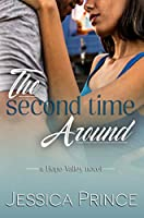 The Second Time Around (Hope Valley Book 7)