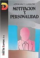 Motivacion y Personalidad