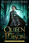 Queen of Poison (The Venatrix Chronicles, #6)