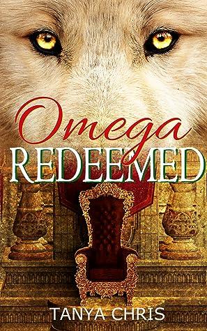 Omega Redeemed (Omega Reimagined, #6)