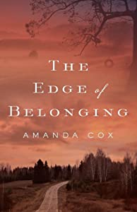 The Edge of Belonging