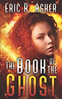The Book of the Ghost (Vesik)
